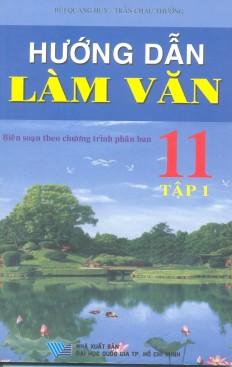 huong_dan_lam_van_11