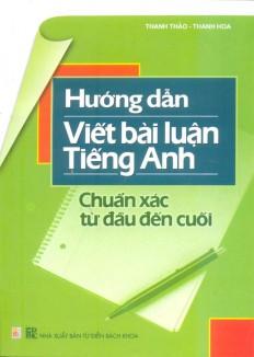 huong_dan_viet_bai_luan_tieng_anh_b