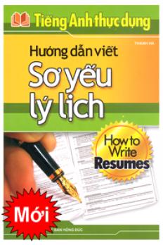 huong_dan_viet_so_yeu_ly_lich_1_6