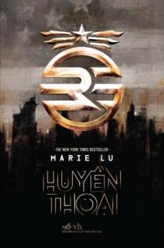 huyen-thoai_1