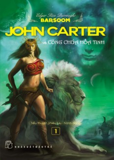 john-carter-va-cong-chua-hoa-tinh-1_1