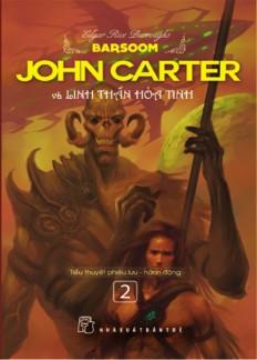 john-carter-va-linh-than-hoa-tinh-2