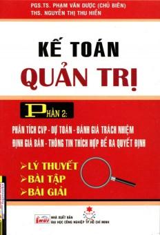 ke-toan-quan-tri-phan-2