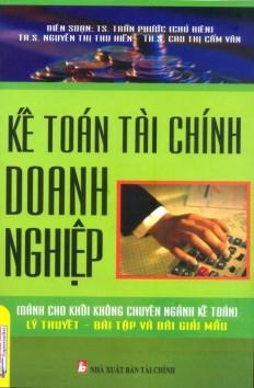 ke-toan-tai-chinh-doanh-nghiep