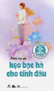 keo_bac_ha_cho_tinh_dau