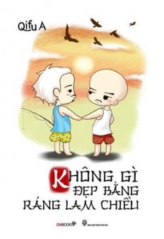 kh_ng_g_p_b_ng_r_ng_lam_chi_u_1