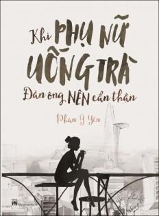 khi_phu_nu_uong_tra-01