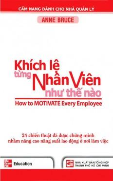 khich-le-tung-nhan-vien-nhu-the-nao-a