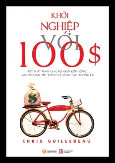 khoi-nghiep-voi-100usd