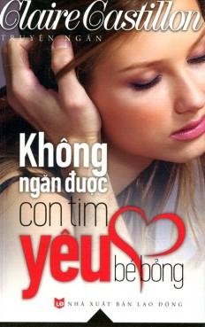 khong-ngan-duoc-con-tim-yeu