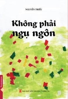 khong-phai-ngu-ngon