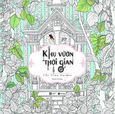 khu-vuon-thoi-gian-01_01170320150820_1