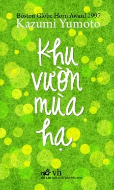 khu_vuon_mua_ha_2