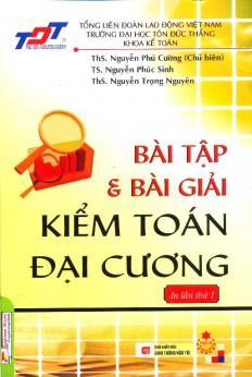 kiem-toan-dai-cuong