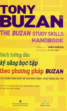 ky-nang-hoc-tap-theo-phuong-phap-buzan