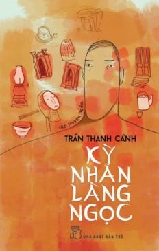 ky-nhan-lang-ngoc