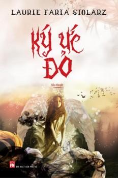 ky_uc_do