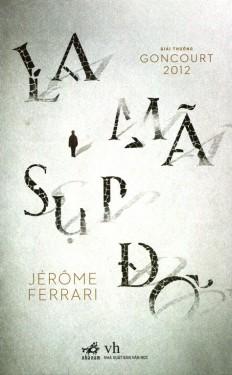 la-ma-sup-do_1_1