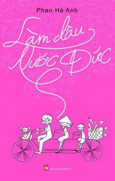 lam-dau-nuoc-duc_2