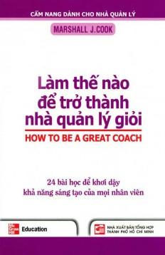 lam-the-nao-de-tro-thanh-nha-quan-ly-gioi-a_1