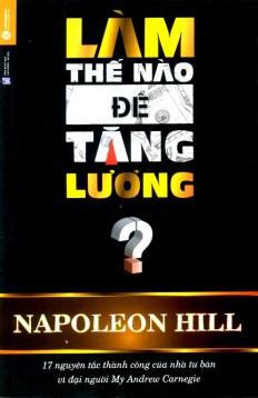 lam_the_nao_de_tang_luong
