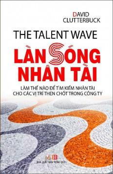 lan-song-nhan-tai