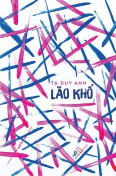 laokho