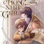 lay-chong-nha-giau-tap-2