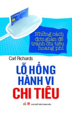lo-hong-hanh-vi-chi-tieu