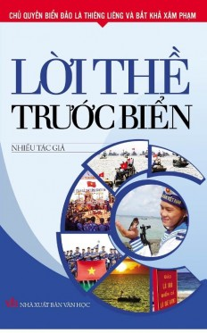 loi-the-truoc-bien
