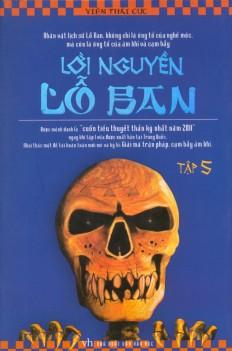 loi_nguyen_lo_ban_5