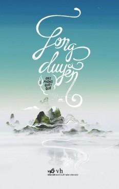 long_duyen_01