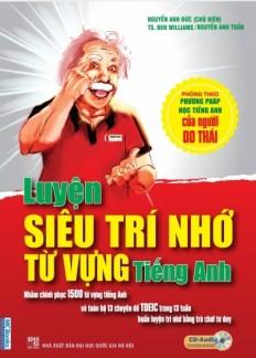 luyen-sieu-tri-nh