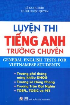 luyen-thi-tieng-anh-truong-chuyen