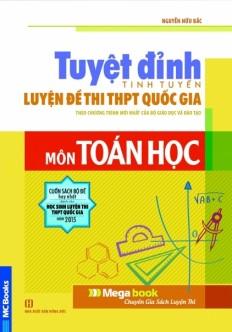 luyen_thi_toan_1