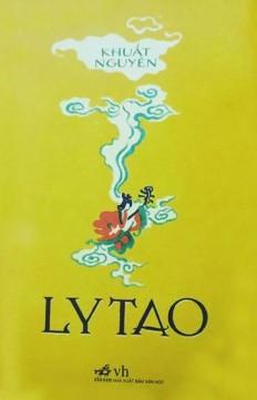 ly-tao
