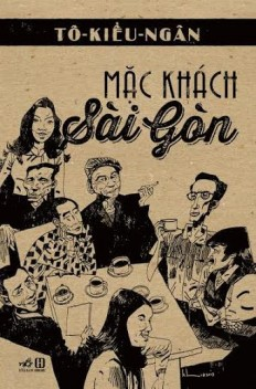 mac-khach-sai-gon