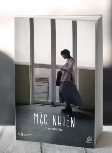 mac-nhien