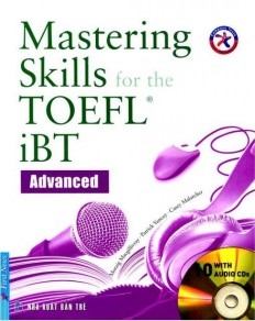mastering-skills-for-the-toefl-ibt_1