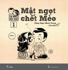 mat-ngot