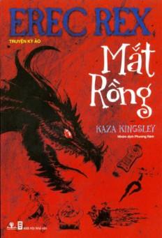 mat_rong