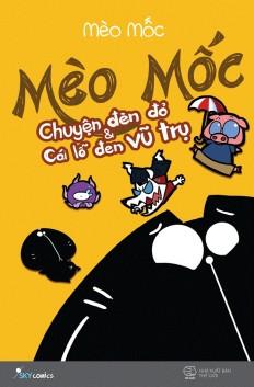 meo-moc-2_1