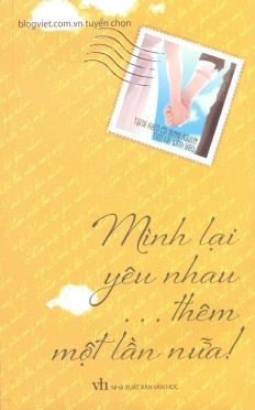 minh-lai-yeu-nhau-them-mot-lan-nua_1