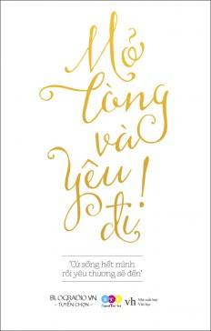 mo-long-va-yeu-di_1