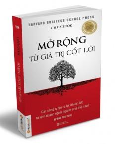 mo-rong-gia-tri-cot-loi
