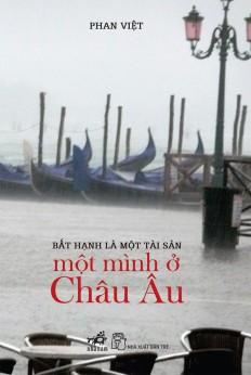 mot_minh_o_chau_au_1