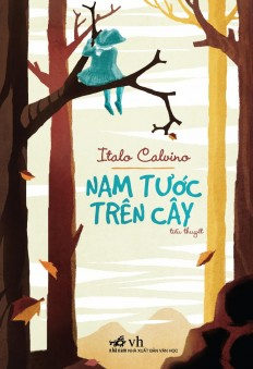 nam_tuoc_tren_cay-nn2323_1