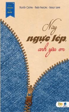 nay_nguc_lep_-_bia_1