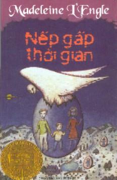 nep_gap_thoi_gian-n083403940934_1