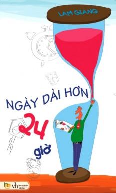ngay-dai-hon-24-gio